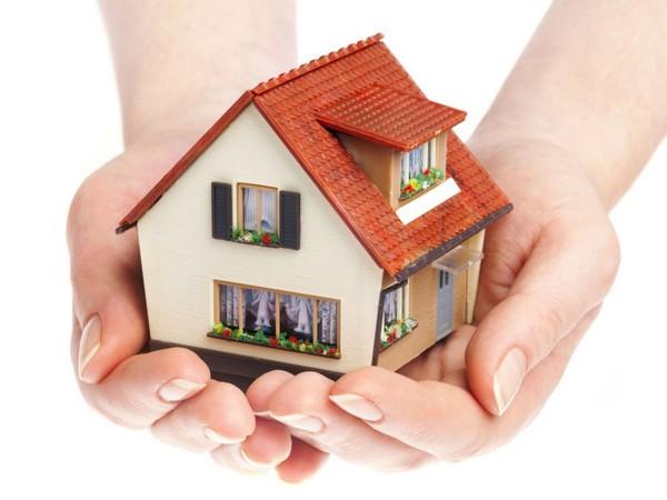 Особенности согласования - квартиры в ипотеке