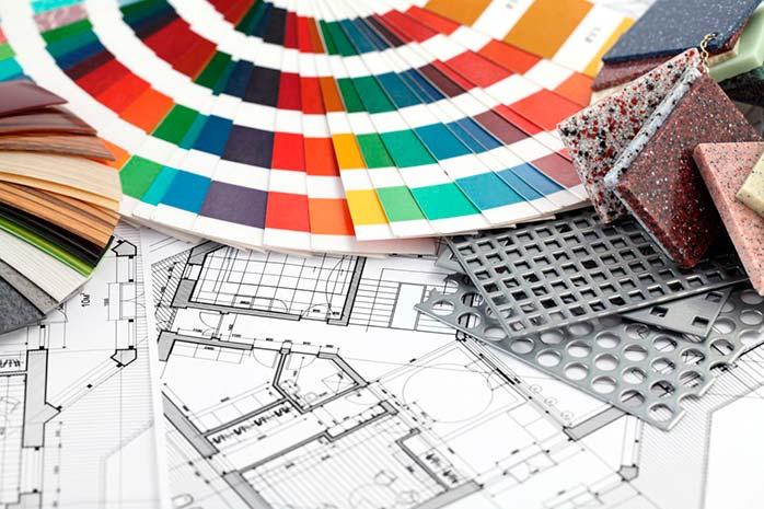 скачать программу подбор цвета - фото 6